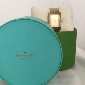 Kate Spade - In a New York Minute - Watch